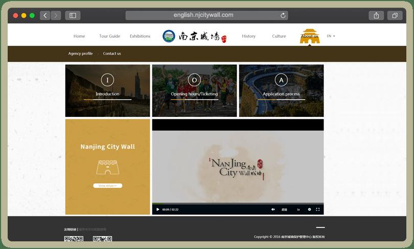 lol赌注网站_lol赌注网站平台提供四种代码的图片